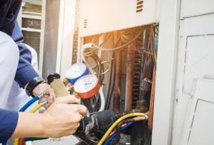 Boiler Replacement Parts - commercial boiler service in southside Chicago