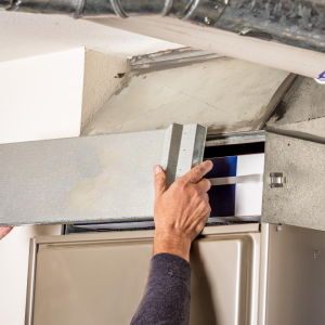 furnace installation services in southside Chicago